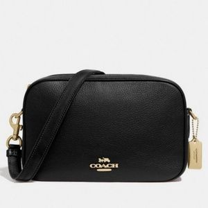 COACH - Jes Crossbody